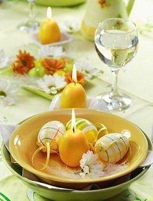 Wielkanocnie
