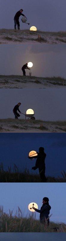 Genialne ;)