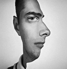 złudzenie optyczne. dobre czy takie sobie? ;)