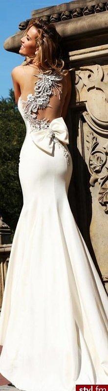 taka sobie sukieneczka heh