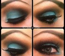 Niebieski <3