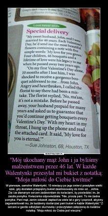 Niesamowita historia :)