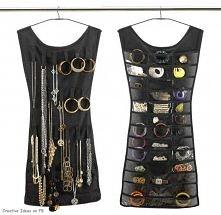 organizacyjna sukienka :)