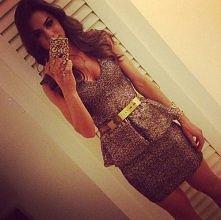 Dress to kill *.*