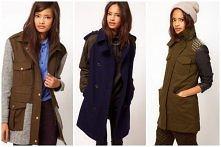 coats <3  i-fashion-it...