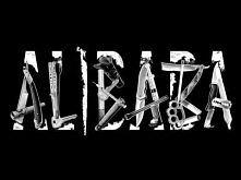 Rozbójnik Alibaba feat Pono & Kazan & Laura - W Sieci