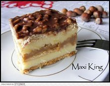Maxi King pychota:)