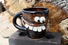 Dzień doberek Kochani! Pamiętajmy: dzień zaczynajmy zawsze od uśmiechu :)) A teraz czas na kawusię :)