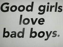 prawda? :)