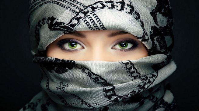 Картинки по запросу arabka