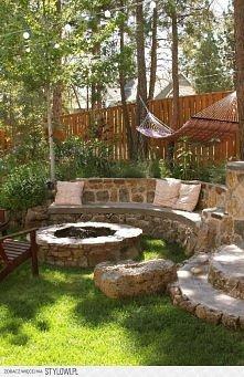 Ogród 10