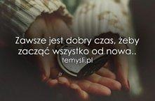 #true story bro