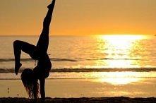 Taniec to wolność, to radość z każdej chwili :)