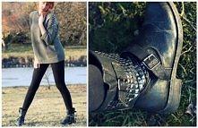 Military  from (click): i-fashion-it.blogspot.com
