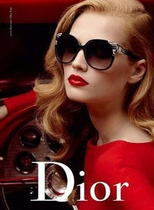 by Dior