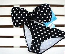 strój kąpielowy ;)