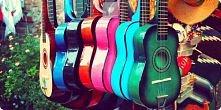 gitarrrrrrra