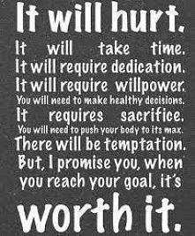 It will worth it. :)