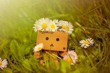 wiosna już blisko ^^