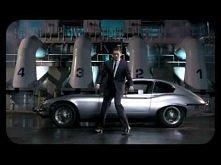 Michael Bublé - Feeling Goo...