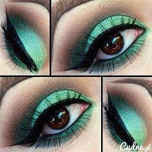 Cudne kolory! Cudne oko!