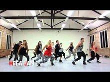aaa mega :3  'Thrift Shop' Macklemore choreography by Jasmine Meakin (Mega Jam)