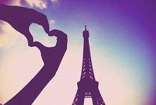 paris ;3