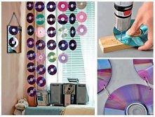 diy, diy projects, diy craft, handmade, diy cd dvd mobile