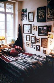 wymarzony pokój *.*