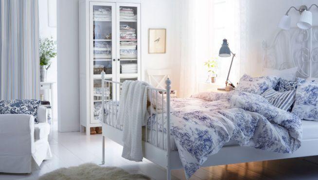 wymarzona sypialnia na pratique zszywkapl
