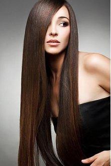 Chcesz mieć dłuższe włosy? Polecam picie drożdży ;) naprawdę działa