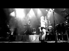 Ellie Goulding - Explosions LOVE