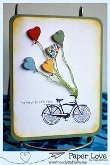 kartka-urodziny