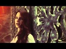 Lana Del Rey - Summertime S...