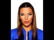 Ewa Chodakowska - TRENING 6...