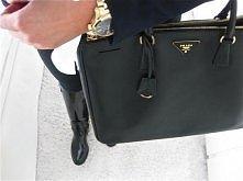 d3315e6461cd0 Poszukiwania torebki ciąg dalszy - tym razem allegro! (po kliku.. na ...