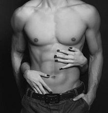 Idealne ciało *.*