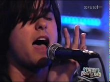 30 seconds to mars the kill acoustic love love :D