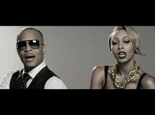 T.I. - Got Your Back ft. Ke...