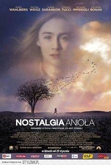 Nostalgia Anioła:)