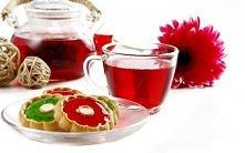 Herbatka i Babeczki mh