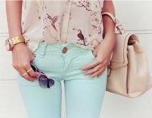 ładnie ; )