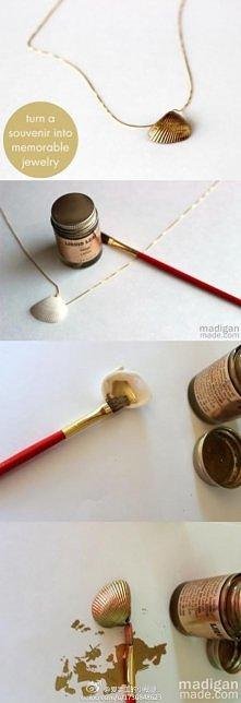 diy, diy projects, diy craft, handmade, diy souvenir jewelry
