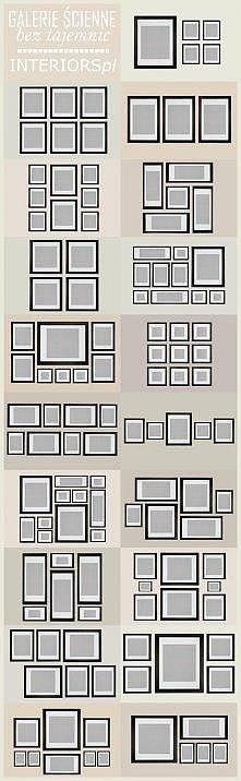 podstawowe wzory.
