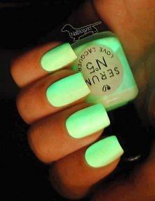 neon;)