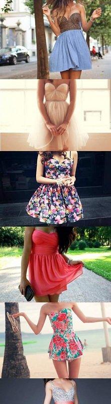 4 sukienka *.*