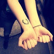 zmywalne tatuaże/ od TOTUTATU