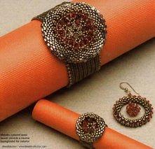 wytworna biżuteria DIY