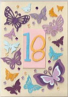 kartki na 18
