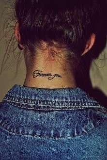Forever You..